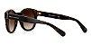 Dolce & Gabbana DG4274 502/13 - Imagem 3