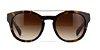 Dolce & Gabbana DG4274 502/13 - Imagem 2