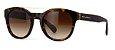 Dolce & Gabbana DG4274 502/13 - Imagem 1