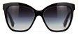 Dolce & Gabbana DG4251 2917/8G - Imagem 2