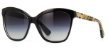 Dolce & Gabbana DG4251 2917/8G - Imagem 1