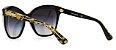Dolce & Gabbana DG4251 2917/8G - Imagem 4