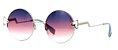 Fendi Rainbow FF 0243/S TJVFF - Imagem 1