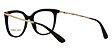Dolce & Gabbana DG3259 501 - Imagem 3