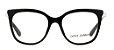 Dolce & Gabbana DG3259 501 - Imagem 2