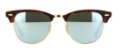 Ray Ban Clubmaster RB3016 1145/30 - Imagem 2