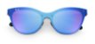 Ray Ban Blaze Cat Eye RB3580N 153/7V - Imagem 2