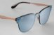 Ray Ban Blaze Clubmaster RB3576N 9039/1U - Imagem 4