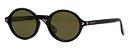 Givenchy GV7059/S 80770 - Imagem 1