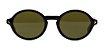 Givenchy GV7059/S 80770 - Imagem 2