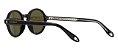 Givenchy GV7059/S 80770 - Imagem 3