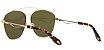 Givenchy GV7049/S J5G70 - Imagem 3