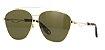 Givenchy GV7049/S J5G70 - Imagem 1