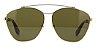 Givenchy GV7049/S J5G70 - Imagem 2