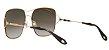 Givenchy GV7004/S J5GHA - Imagem 4