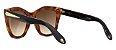 Givenchy GV7008/S QONCC - Imagem 4