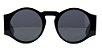 Givenchy GV7056/S 807IR - Imagem 2
