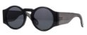 Givenchy GV7056/S 807IR - Imagem 1