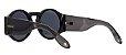 Givenchy GV7056/S 807IR - Imagem 4
