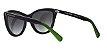 Michael Kors Divya MK2040 321611 - Imagem 4