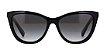 Michael Kors Divya MK2040 321611 - Imagem 2