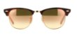 Ray Ban Clubmaster RB3016 990/7O - Imagem 2