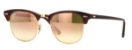 Ray Ban Clubmaster RB3016 990/7O - Imagem 1