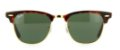 Ray Ban Clubmaster RB3016 W0366 - Imagem 2