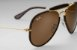 Ray Ban Outdoorsman Craft RB3422Q 9041 - Imagem 3