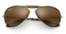 Ray Ban Outdoorsman Craft RB3422Q 9041 - Imagem 2