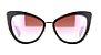 Marc Jacobs MARC263/S 807VQ - Imagem 2