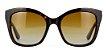 Dolce & Gabbana DG4240 502/T5 - Imagem 2