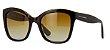 Dolce & Gabbana DG4240 502/T5 - Imagem 1