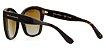Dolce & Gabbana DG4240 502/T5 - Imagem 4