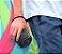 Caixa Som Portátil Bluetooth 5.0 A3 Sem Fio 15w Sd Auxilar Sumexr - Imagem 6