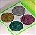 Paleta Glitter Luisance - Explosion B - Imagem 2