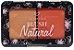 Blush Natural - Jasmyne B - Imagem 1