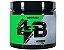 Four Beta Plus Pre Workout - 300g Nutrata - Imagem 3
