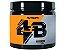 Four Beta Plus Pre Workout - 300g Nutrata - Imagem 2