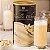 vanilla whey 450g essential  - Imagem 3