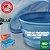 Clorin 500 - Linha de tratamento de agua - Imagem 2