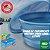 Clorin 1000 - Linha de tratamento de agua - Imagem 2