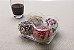 Embalagem para Cupcake G15 com 10 unid. - Imagem 2