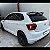 Aerofolio RS Para Onix e VW Polo - Imagem 1