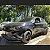 Frontlip Fiat Argo - Imagem 2