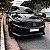 Frontlip Fiat Argo - Imagem 3
