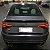 Bodykit VW Jetta Rline e GLi Black Piano - Imagem 6