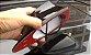 Antena Shark Black Plug and Play  - Imagem 2
