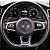 Paddle Shift Linha Golf GTI Jetta GLI Tiguan Rline - Imagem 4