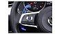 Paddle Shift Linha Golf GTI Jetta GLI Tiguan Rline - Imagem 9